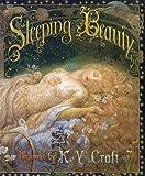 Sleeping Beauty/眠れる森の美女