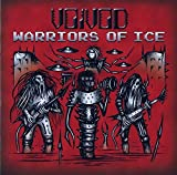 Warriors of Ice by Belle Antique