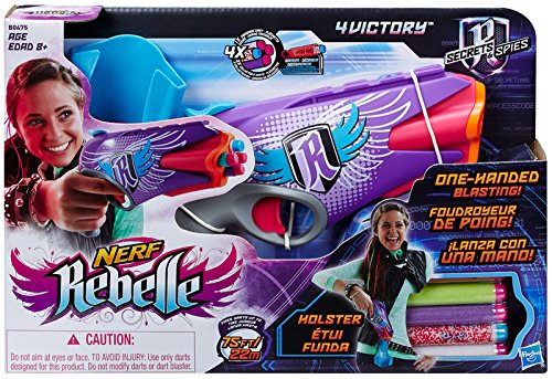 nerf-rebelle-4victory