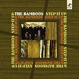 Side Stepper - Bamboo