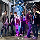 Flying Around The World-U-KISS