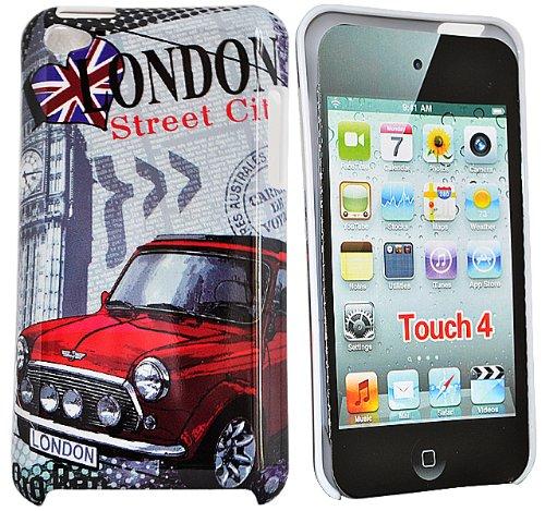 accessory-master-london-street-hart-schutzhulle-fur-apple-ipod-touch-4-rot