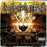 Wisemen Approaching [Explicit]