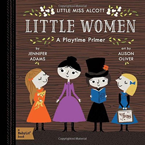 little-women-a-babylitr-playtime-primer