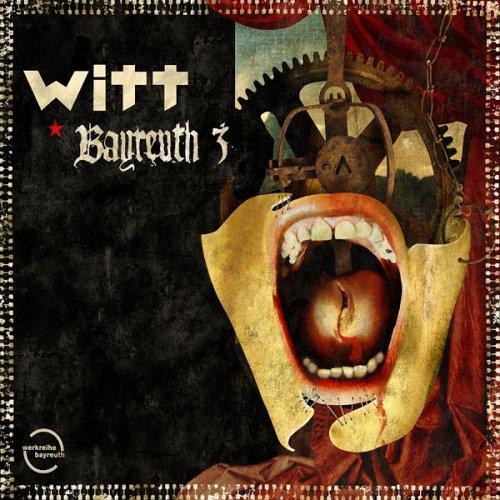 Joachim Witt - Elektrisch 1 - Zortam Music