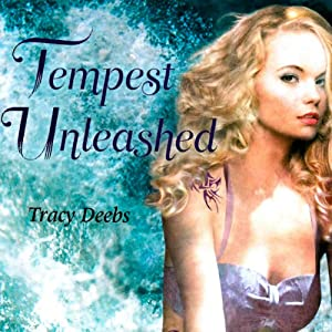 Tempest Unleashed Audiobook