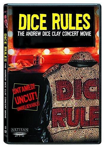 2 dice craps rules tips for cutting