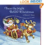 Twas The Night Before Christmas: Edit...