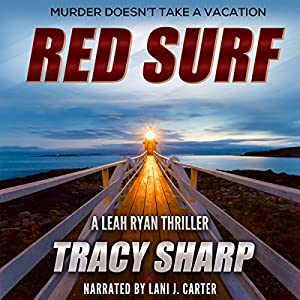 Red Surf Audiobook