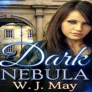 Dark Nebula Audiobook
