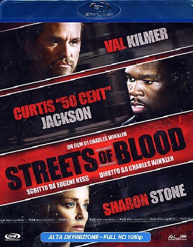 streets-of-blood-blu-ray-import-anglais