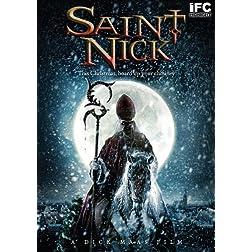 Saint Nick