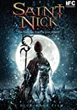 Saint Nick [Import]