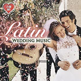 Amazon Wedding March From A Midsummer Nights Dream Latin Wedding Music MP3 Downloads