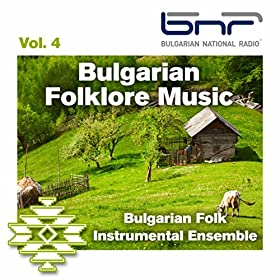 folklore instrumental mp3: