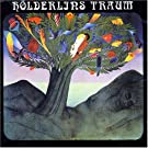 H�lderlins Traum