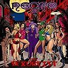 The Sexorcist [Explicit]