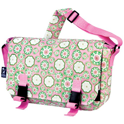 Wildkin Majestic Jumpstart bag