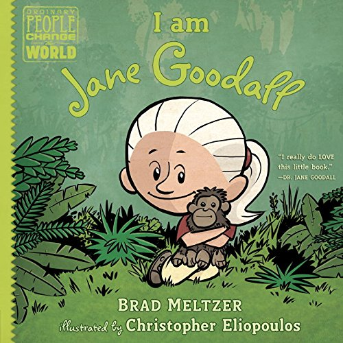 I-am-Jane-Goodall-Ordinary-People-Change-the-World