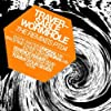  Traversable Wormhole Vol. 01-05