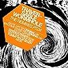 Traversable Wormhole Vol. 01-05