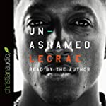 Un-Ashamed - Audiobook