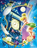 41-98 to Disney jigsaw puzzle bubble wrap 500 pieces Neverland (japan import)