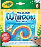 by Crayola (80)Buy new:  $5.99  $3.99 45 used & new from $2.45