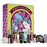 Benefit Cosmetics Party Poppers Limited Edition Set (Big 12)