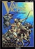 echange, troc Rocca, Mitton - Vae Victis, tome 4 : Milon, le charmeur d'orages