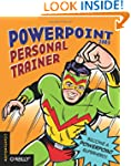 PowerPoint 2003 Personal Trainer