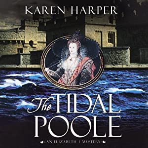 The Tidal Poole | [Karen Harper]