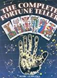 img - for The Complete Fortune Teller book / textbook / text book