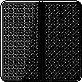 Jung Lautsprechermodul schwarz LS MC D 4 SW
