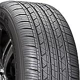 Milestar MS932 Sport All Season Radial Tire - 235/45R17 97V