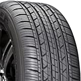 Milestar MS932 Sport All Season Radial Tire - 215/55R17 98V
