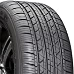 Milestar MS932 Sport All Season Radia...
