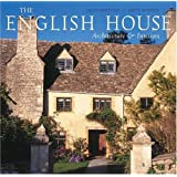 The English House: English Country Houses & Interiors