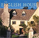 img - for The English House: English Country Houses & Interiors book / textbook / text book