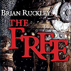 The Free | [Brian Ruckley]