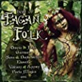 Best of Pagan Folk