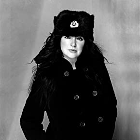 Image de Kate Bush