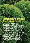 London's Parks & Gardens (Eat.Shop Gu...