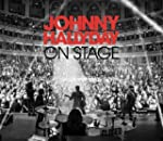 On Stage - Edition Deluxe (3 CD)