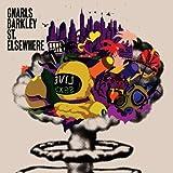 Crazy ~ Gnarls Barkley