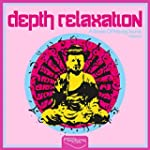 Depth Relaxation (A Breeze Of Relaxin...