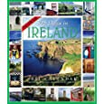 365 Days in Ireland Calendar 2011 (Picture-A-Day Wall Calendars)