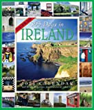 365-Days-in-Ireland-Calendar-2011-Picture-A-Day-Wall-Calendars