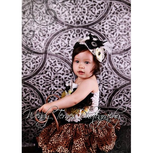 Modern Baby Boutique front-1050513