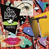 Star Lounge Collection '99